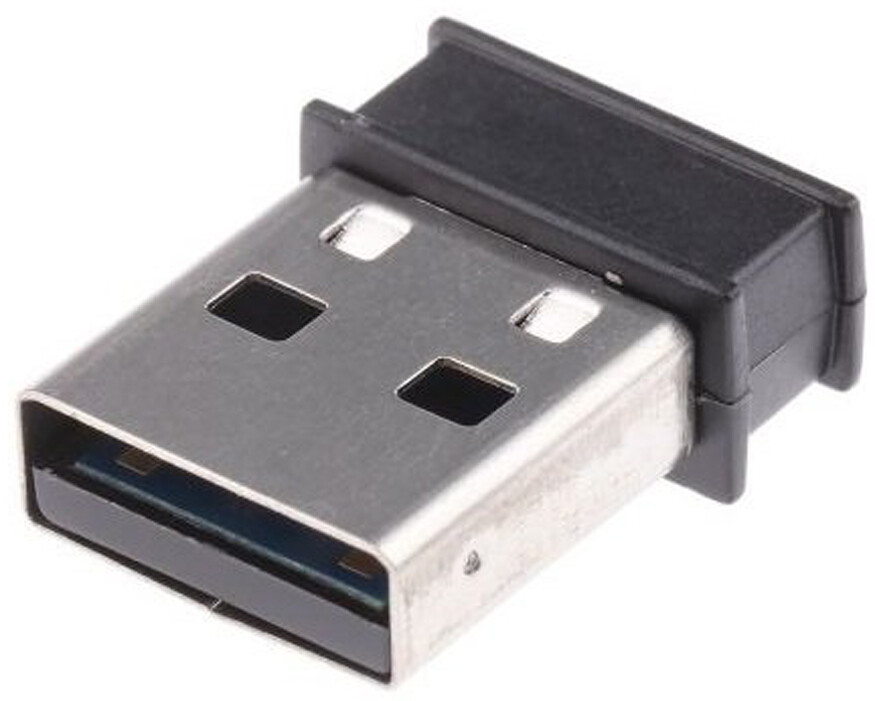 USB Bluetooth совместимый с WeDo 2.0 (W7/8/10/XP)