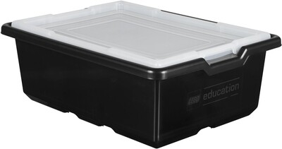 LEGO 45498-1 Средний короб для хранения деталей