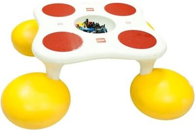 LEGO 6154600 Игровой стол ЛЕГО