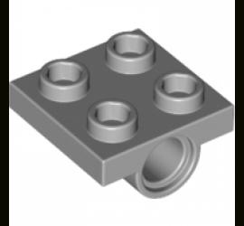 LEGO 4211376 Трубка на опоре 2X2