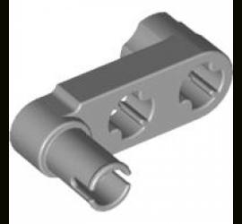 LEGO 4563045 Плечо поворотного кулака 2X1X3