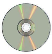 Club Show DVD
