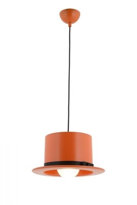 dylan haaty pink pendant luminaire 1xE27