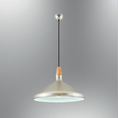 bruno pendant light