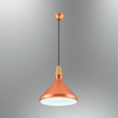 bruno ceiling lamp