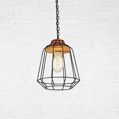 celta ceiling lamp