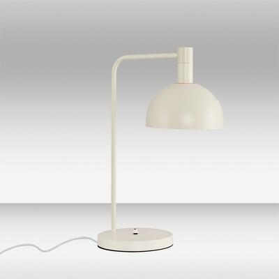 mestola table lamp