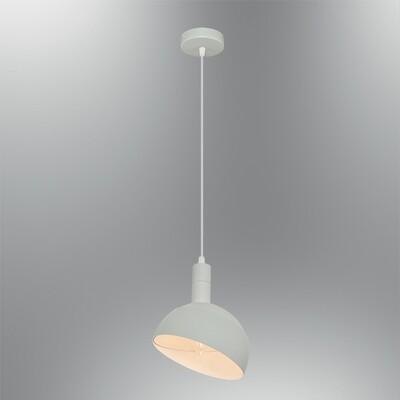 mestola ceiling lamp