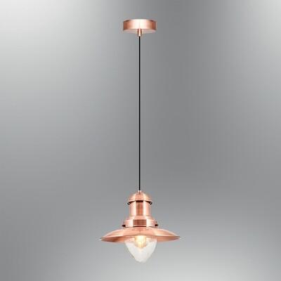 ovini ceiling lamp