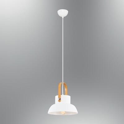 fiatollo pendant light 1xE27