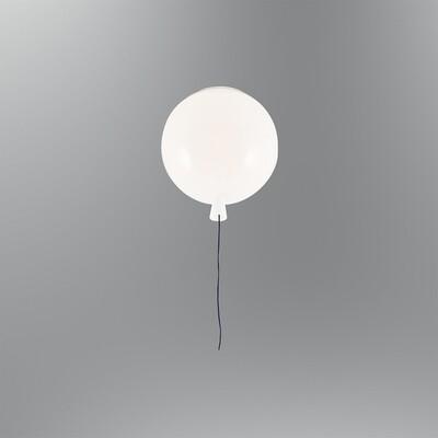 balle ceiling light Ø20 cm E27x1