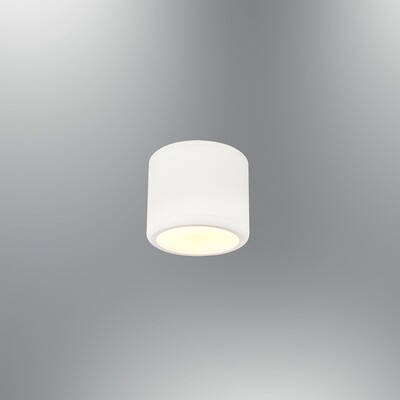 urbano mini free design LED light 10W 1000lm 3000K