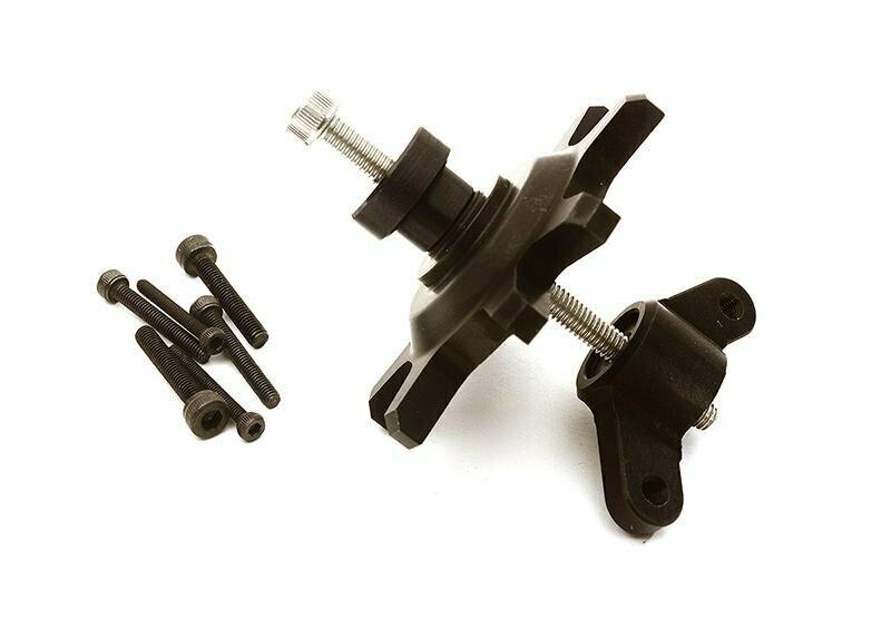 Integy Beadlock Mounting Tool C28713