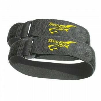 Tattu hook and loop fastener 20*150mm