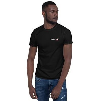 Gildan Soft Style Short-Sleeve Unisex T-Shirt
