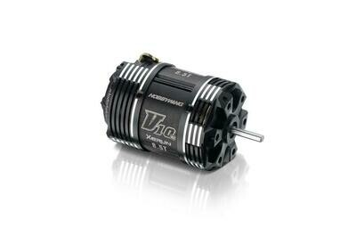 Hobbywing Xerun V10 G3 Competition Modified Brushless Motor (3.5T)