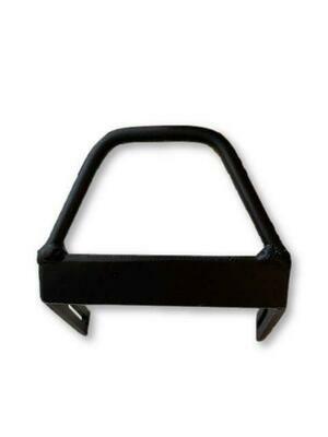 Traxxas TRX4 Sport Comp-Style Bull-Bar Front Bumper
