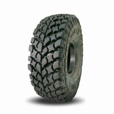 Pitbull Tires 1.55 Growler AT/Extra w/Komp Kompound, Crawler Tire