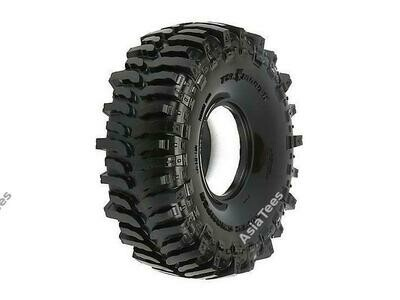 Pro-Line Racing Interco Bogger 1.9 5.4x1.91 (137x49mm) G8 Rock Terrain Truck Tires
