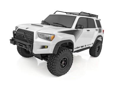 Element R/C Enduro Trailrunner 4x4 RTR Truck (Special Order)