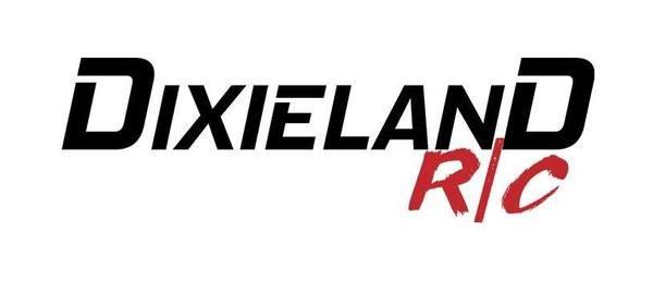 Dixieland R/C