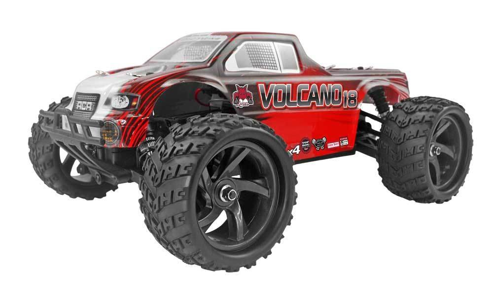 Redcat Racing Volcano 18