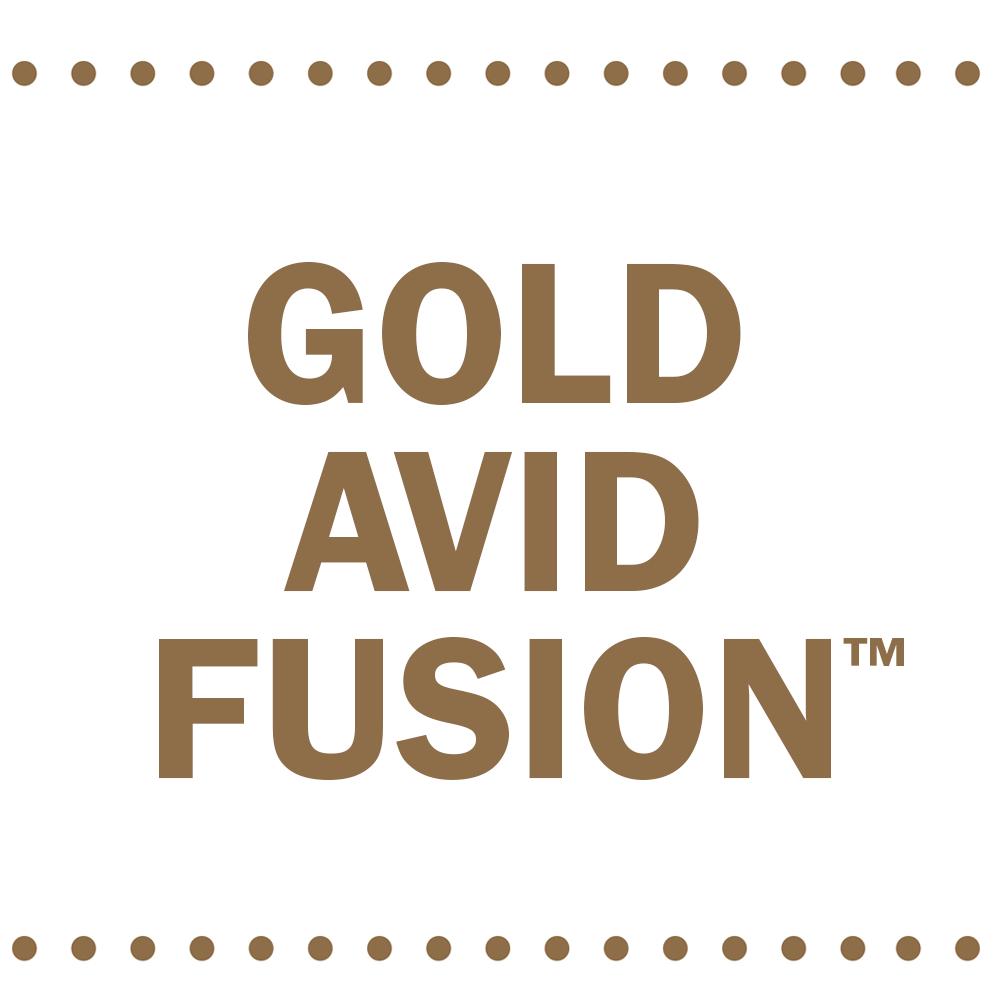 Avid Fusion™ Gold Bundle (Save $1,966) 40% Discount