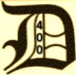 The Dort Store LLC