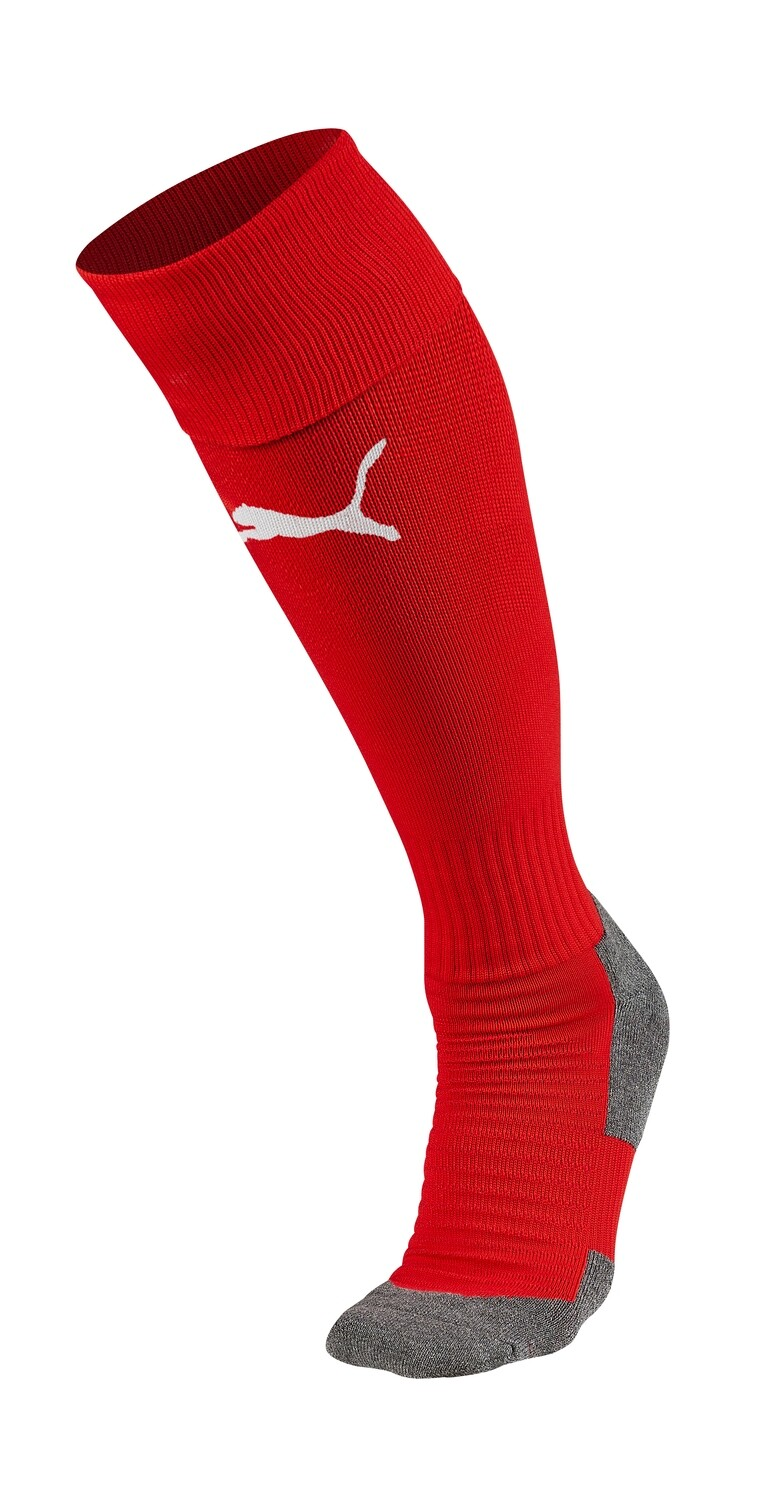 Puma Away Socks 19/20 Adult