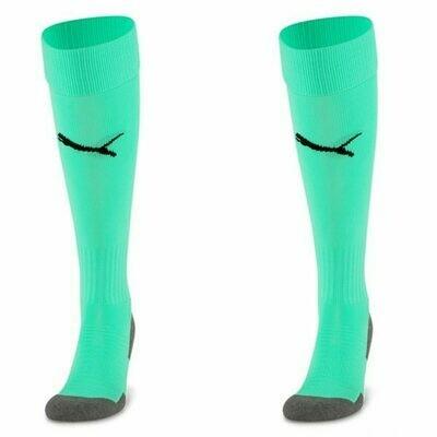 Puma Away Socks 20/21 Junior (Pre-Order)