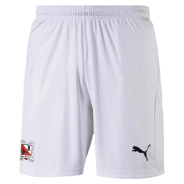 Puma Away Shorts 20/21 Junior (Pre-Order)