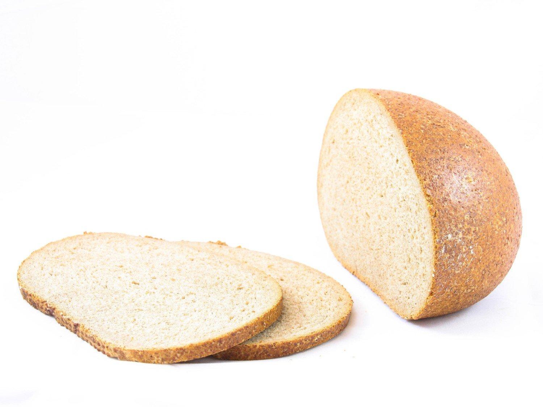 Rogge brood