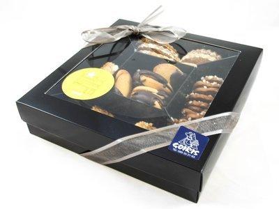 Genkse koekjes - Geschenkverpakking