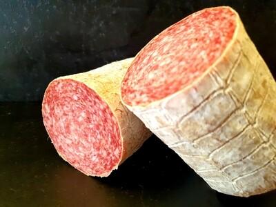Salami melino (Suisse)