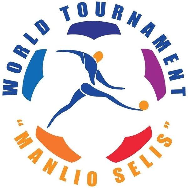 Shop Torneo Mondiale Manlio Selis