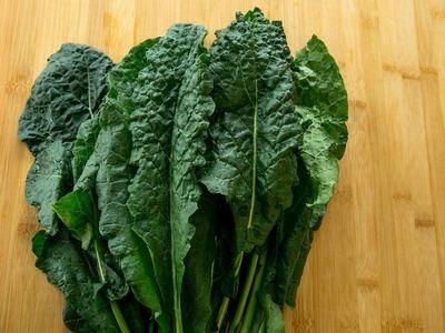 Kale (100gm) كيل توسكان