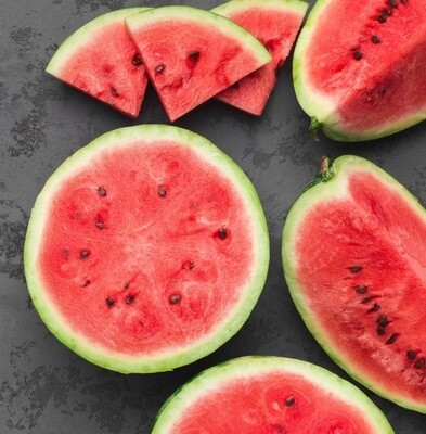 Watermelon بطيخ