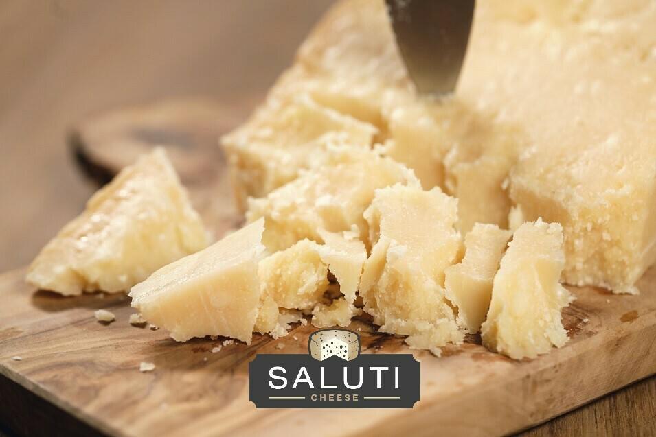 Grana Padano Cheese (250g) جبن جرانا بدانو