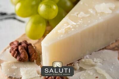 Pecorino Romano Cheese (250g) جبن بيكرينوا رومانوا