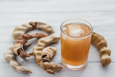 Tamarind Juice (1L) عصير تمر هندي