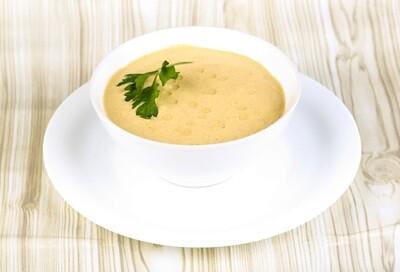 Sharkaseya Sauce (350ml) صوص الشركسية