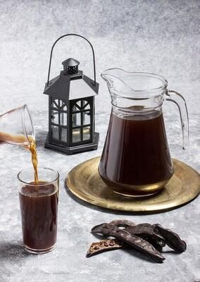 Carob Juice (1L) عصير خروب
