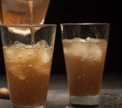 Doum Juice (1L) عصير دوم