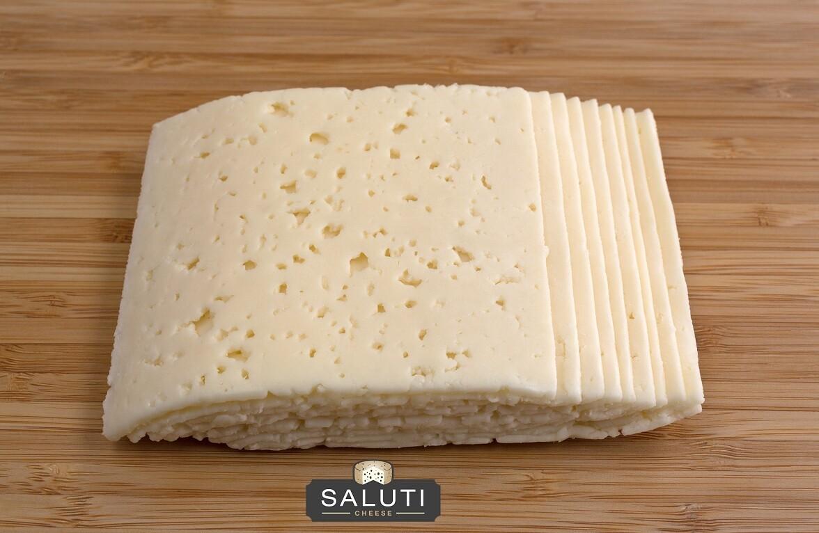 Havarti Cheese (250g) جبنة هافرتي