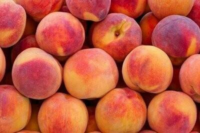 Peaches (1kg) خوخ