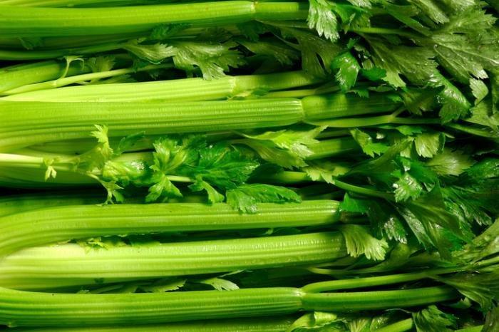 Celery (1 kg) كرفس