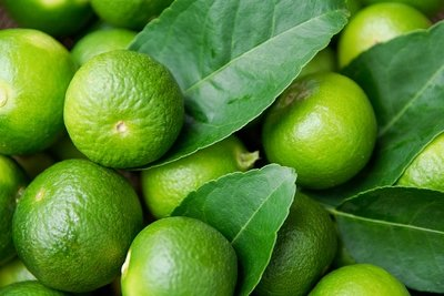 Limes (500 gm) ليمون