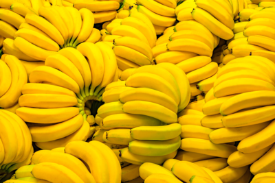 Bananas (1 kg) موز مصري