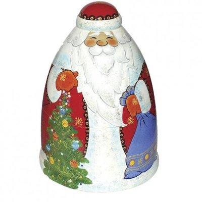 Дед Мороз «Подарок»