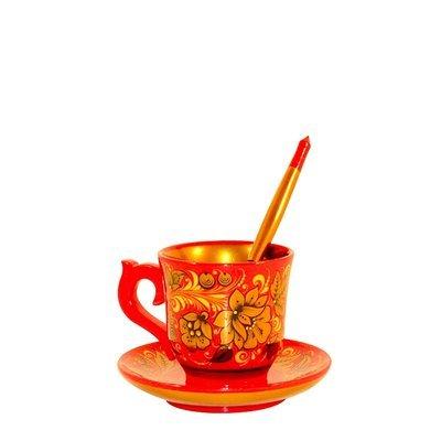 Комплект для чая